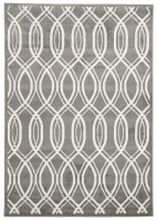 MARQUEE 308 GREY