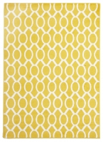 MARQUEE 313 YELLOW