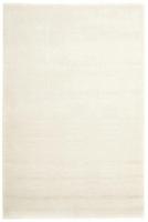 WOVEN ART 510 WHITE