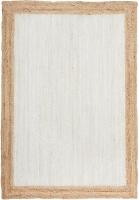 NOOSA 333 WHITE NATURAL