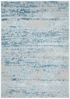 OPULENCE 115 BLUE