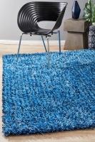 ORLANDO BLUE