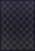 PAVILION 988 BLACK
