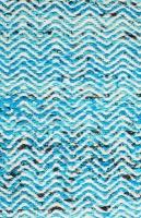 SKANDI 307 BLUE