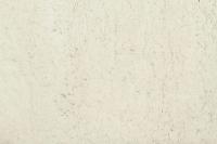 SOHO WHITE ROUND