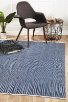 SPIRIT CHEVRON NAVY